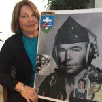 La historia de Thomas Ray: cómo descubrí que el régimen de Fidel Castro mantuvo el cadáver de mi padre congelado en una nevera durante 18 años