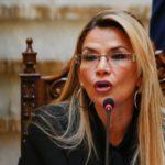 Bolivia ordena el cierre de la embajada en Nicaragua para ahorrar recursos