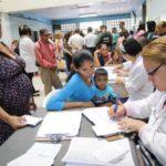 Venezuela: El año podría cerrar con cerca de 500.000 casos de malaria