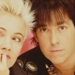 Muere la cantante de Roxette Marie Fredriksson: 5 canciones icónicas del mítico dúo sueco