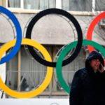 Doping: excluyen a Rusia por 4 años de los Juegos Olímpicos y otras grandes competiciones internacionales por manipulación en las pruebas de dopaje
