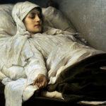 La misteriosa pandemia que dejó a millones de personas como estatuas vivientes durante décadas