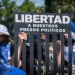 Subsecretario de Estado de EE.UU. denuncia que régimen orteguista niega atención médica a presos políticos