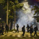 Expertos de The Economist pronostican más inestabilidad en América Latina para el 2020