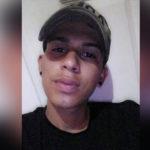Parapolicía borracho agrede y hiere en un brazo a joven autoconvocado de Estelí