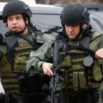 Tiroteo en Nueva Jersey: lo que se sabe del ataque contra un supermercado judío en el que murieron 6 personas