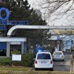 República Checa: tiroteo en hospital deja seis muertos