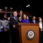 EE.UU.: Demócratas y republicanos alaban nuevo tratado comercial con México y Canadá