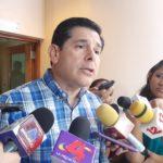 Orteguista Wálmaro Gutiérrez tergiversa los datos sobre la fuga de gobiernos donantes de Nicaragua