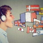 ¿Cuáles son los idiomas más eficientes y «económicos»?