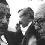 Quiénes son los «marcianos» húngaros que ayudaron a Estados Unidos a convertirse en una potencia científica