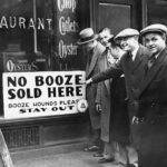 Ley Seca en Estados Unidos: 100 años después quiénes luchan aún por erradicar totalmente el consumo de alcohol en el país