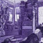 Bibliomanía, la oscura «enfermedad del libro» que surgió en la Europa del siglo XIX