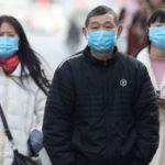 ¿El uso del tapaboca es verdaderamente efectivo contra el coronavirus? Esto dicen los doctores