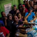 Qué se sabe del escándalo en Puerto Rico por la ayuda humanitaria del huracán María que se encontró vencida en un almacén