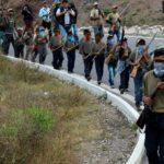 Niños armados en Guerrero: la polémica medida de un pueblo indígena en México para defenderse del narco