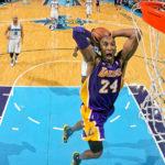 ¿De cuánto es la fortuna que deja Kobe Bryant?