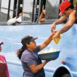 Nicaragua | Lo que necesita saber para comenzar su día (18 de febrero)