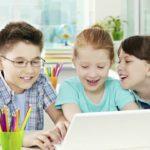 De vuelta a clases: cinco consejos sobre seguridad a considerar como padres