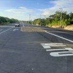 ¿Son suficientes tres retornos en la ampliación de Carretera Nueva a León? Acá te lo explicamos