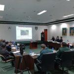 Jefes de inteligencia militar de varios países se reúnen en Managua para tratar temas que afectan a la región