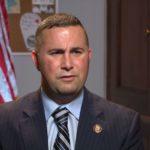 Congresista Soto urge TPS para venezolanos por aumento de migrantes en Florida