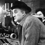 Italia celebra el centenario del nacimiento de Federico Fellini