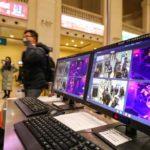 Pekín cancela las ceremonias del Año Nuevo por el coronavirus