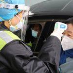 Francia reporta los dos primeros casos de coronavirus en Europa