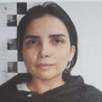 Aída Merlano: capturan en Venezuela a la excongresista condenada por corrupción que protagonizó una insólita fuga mientras estaba en el dentista