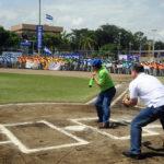 Alcaldía de Managua está en la obligación de aclarar presupuesto para combustible de Enrique Armas, aseguran especialistas