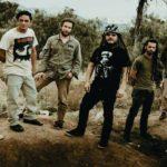 Banda argentina de reggae dará concierto en Nicaragua