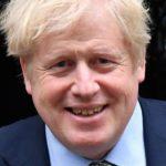 """Parlamento británico aprueba definitivamente el """"brexit"""""""
