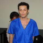 Condenado a 30 años de cárcel el asesino de Rechel Rostrán, la joven que enterraron con vida en una fosa en una casa en Managua