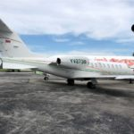 Estados Unidos incorpora en su «lista negra» a 15 aviones propiedad de PDVSA por servir de transporte al régimen de Maduro y sus aliados