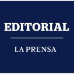 Maduro, la bebe o la derrama