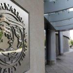FMI: Economía mundial crecerá 3.3 % en el 2020. Así se desempeñarán los principales socios de Nicaragua
