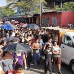 Nicaragua | Lo que necesita saber para comenzar su día (28 de enero)