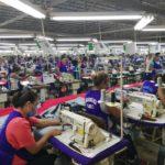 Anitec confirma cierre de maquila norteamericana en Sébaco, donde 300 quedaron sin trabajo. Empresa fabricaba ropa a famosas marcas en EE.UU.