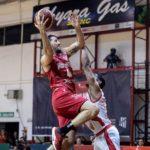 Los reajustes en el juego del Real Estelí para sobrevivir en la BCL Americas