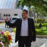 Ortega quita todos los poderes legales al ministro de Hacienda Iván Acosta tras sanciones de EE.UU.