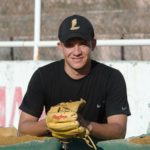 El zurdo Luis Castellón cuenta el suplicio que vivió con 17 años: «Pensé que mi carrera estaba destruida»