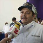 """""""No soy convencional ni miembro"""". Medardo Mairena niega vínculos con el PLC"""
