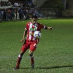 Convocatoria fallida: Clubes no cedieron a jugadores para microciclo de la Selección