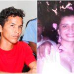 Asesinato y violación en el cañaveral de Villa el Carmen