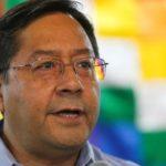 Remplazo de Evo Morales: Luis Arce Catacora, el exministro y candidato a presidente de Bolivia por el MAS