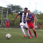 Análisis de Liga Primera: La esperanza de Diriangén, la incertidumbre del cuarto puesto y el candidato al descenso