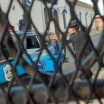 Policía Orteguista secuestra nuevamente a tres jinotepinos que había detenido en 2019
