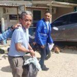 Envían a juicio al hombre que presuntamente abusó de una menor en Somoto, Madriz