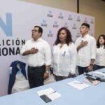 Mike Pompeo se reunirá en Costa Rica con representantes de la UNAB y de la Alianza Cívica